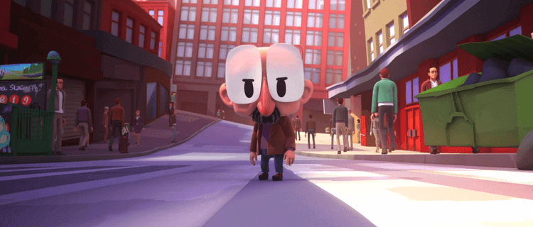 uomo-basso-arrabbiato