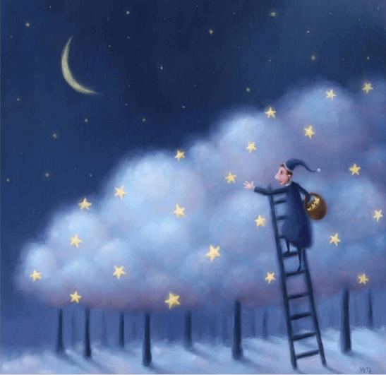 uomo-raccoglie-stelle