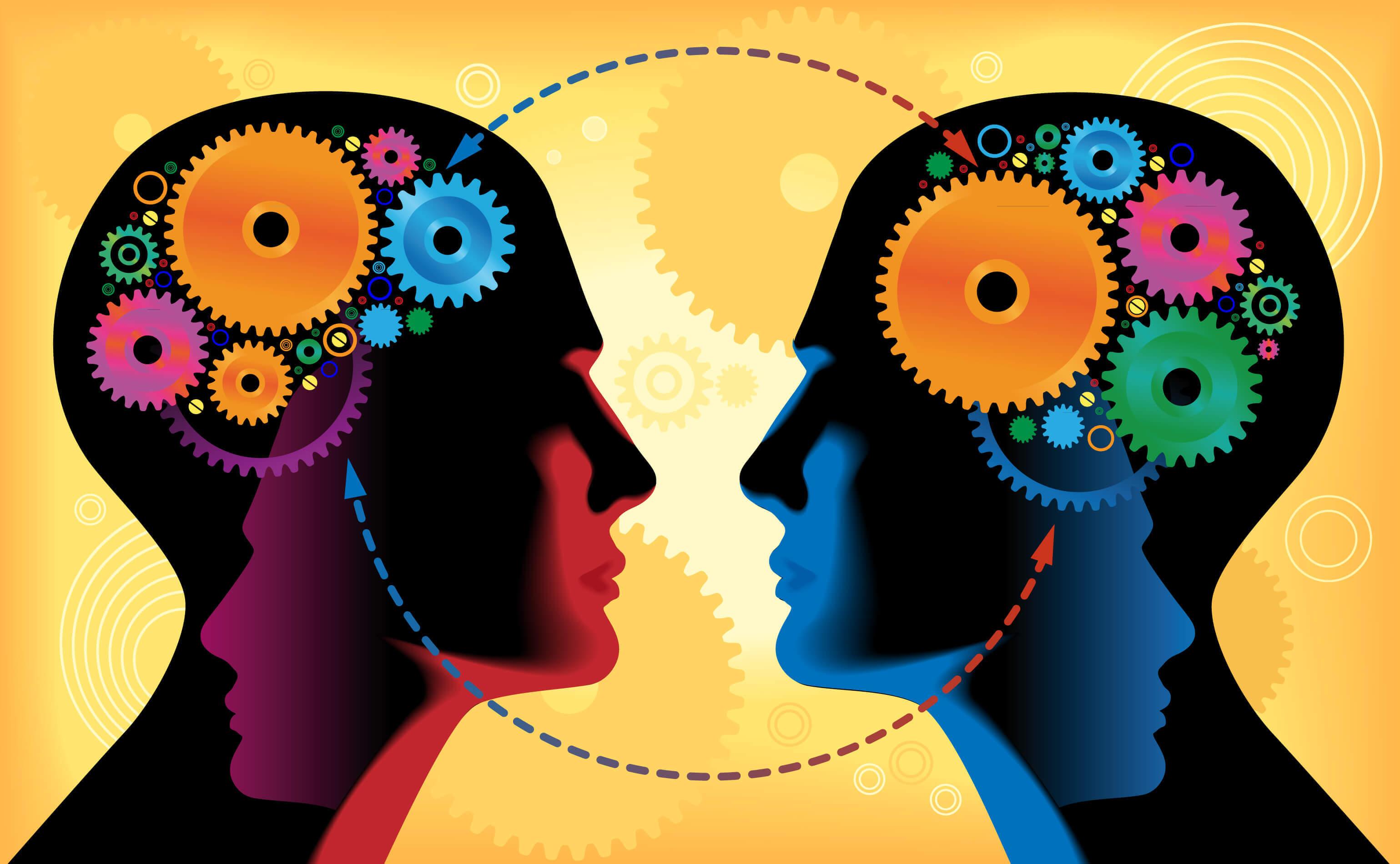 Come evitare errori e fraintendimenti nella comunicazione