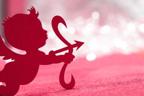 Cercasi Cupido nuovo e responsabile, al mio ho detto addio