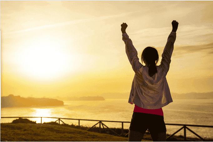 Scoprite cosa vi motiva!