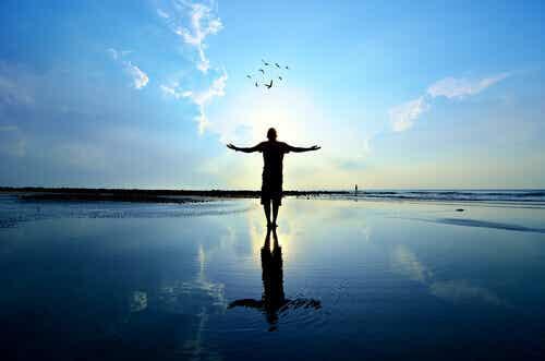 La tua libertà finisce dove inizia la mia