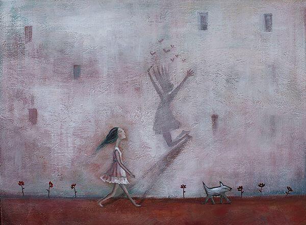 bambina-con-ombra-salta
