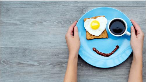 colazione-sorriso
