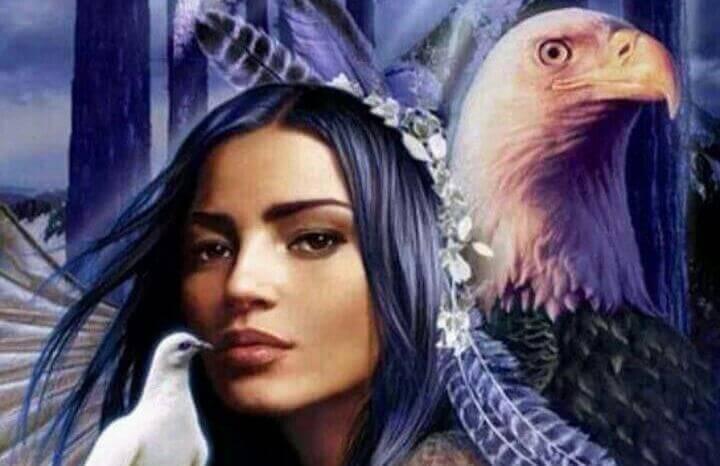 donna e colombo