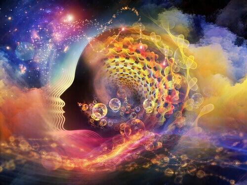 mente e salute
