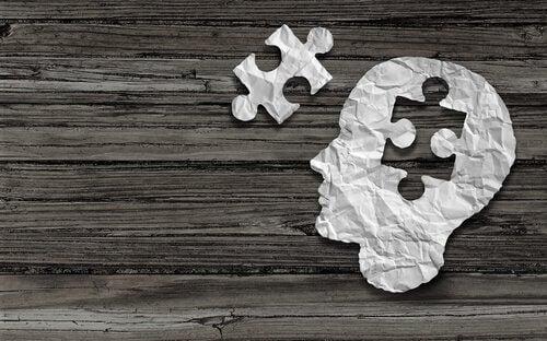 mente puzzle
