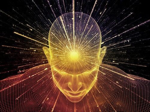 uomo-mente-attiva