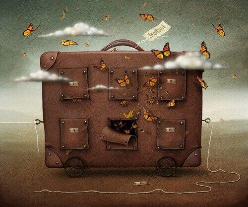 viaggiare 2