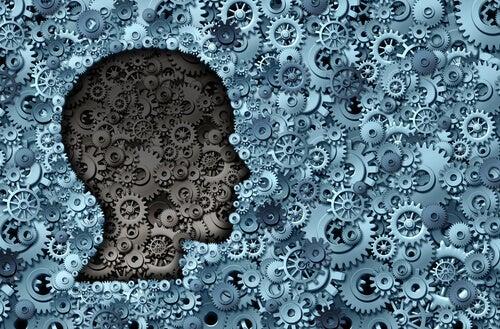 8 distorsioni mentali comuni: con quale vi identificate?