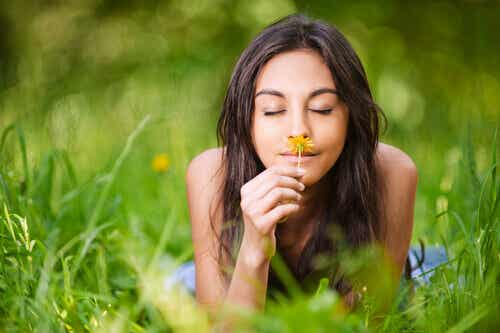 5 filosofi definiscono la felicità