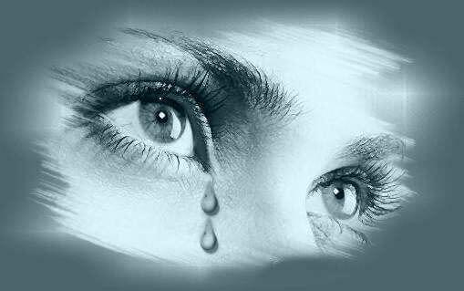 Top Imparate dall'autunno, lasciate cadere la vostra tristezza – La  OZ24