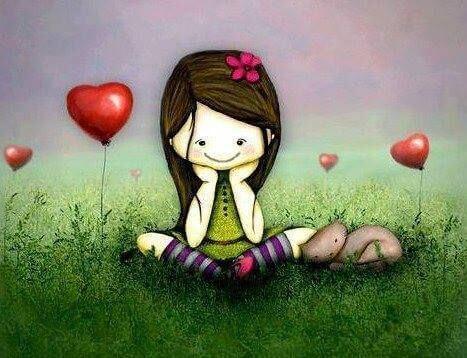 Sorriso3