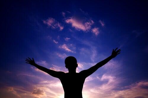 5 cattive abitudini da abbandonare per avere successo