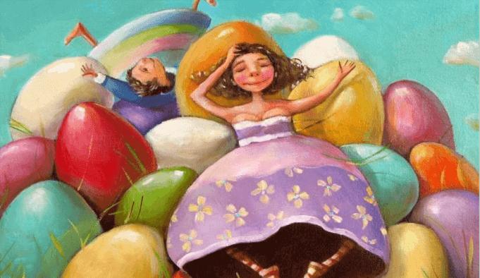 amici-su-uova-colorate