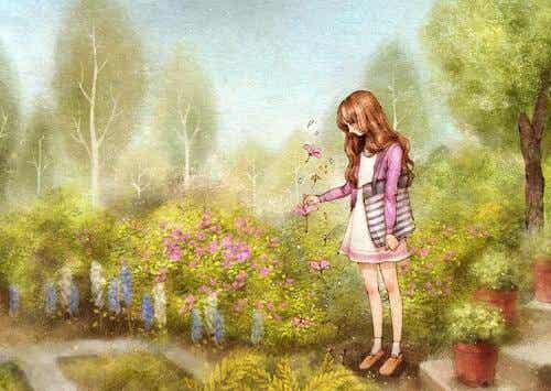 Il tempo dà dolci soluzioni alle amare difficoltà