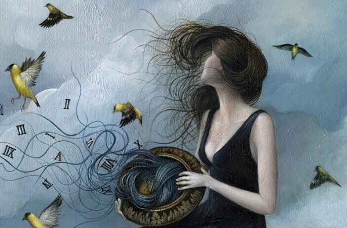 donna vento