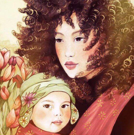 mamma e figlio2