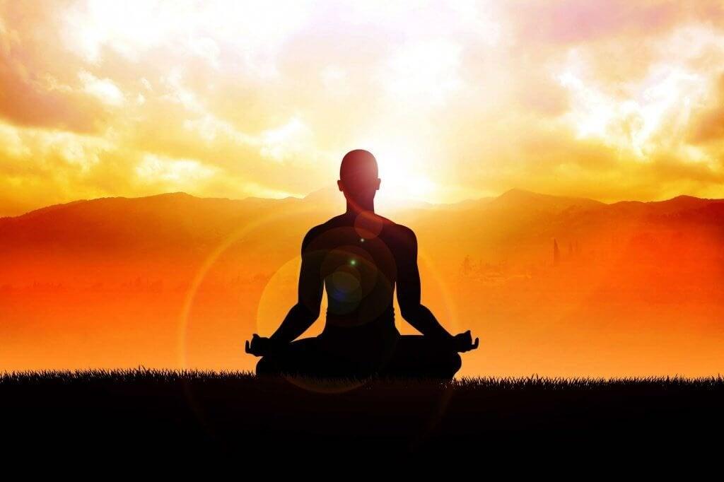 Frasi Di Natale Zen.29 Frasi Zen Per Vivere In Modo Diverso La Mente E Meravigliosa