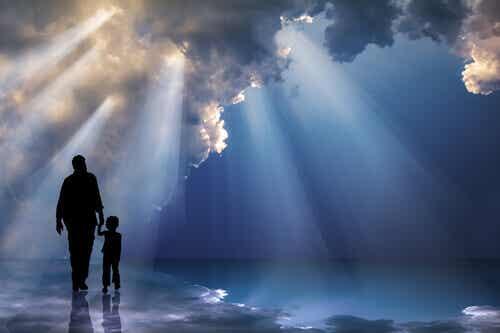 7 modi per incrementare la gratitudine nei propri figli
