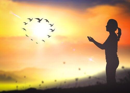 5 citazioni sul perdono