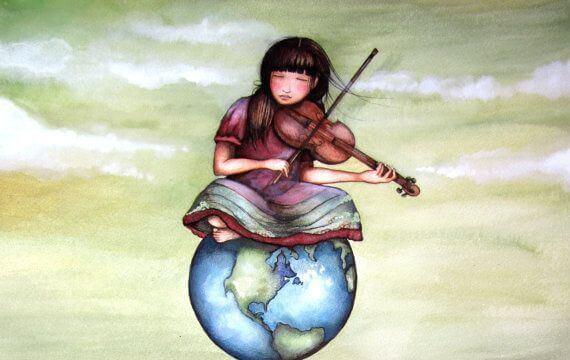 ragazza-suona-violino