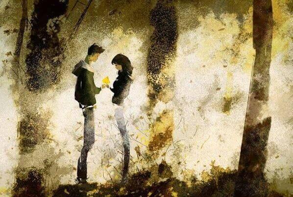 vero amore2