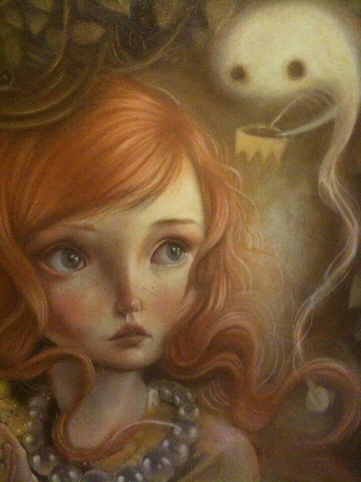 Bambina-paura-fantasma