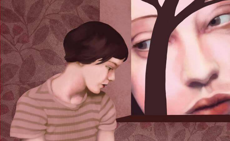Maltrattamento psicologico: i colpi invisibili fanno più male
