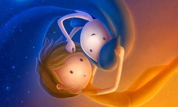 abbraccio-bambini-giorno-notte