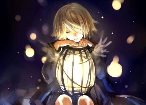 bambina-con-lanterna
