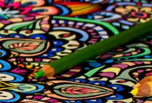 colori e disegni