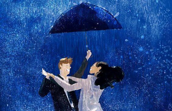 coppia-ballando-1
