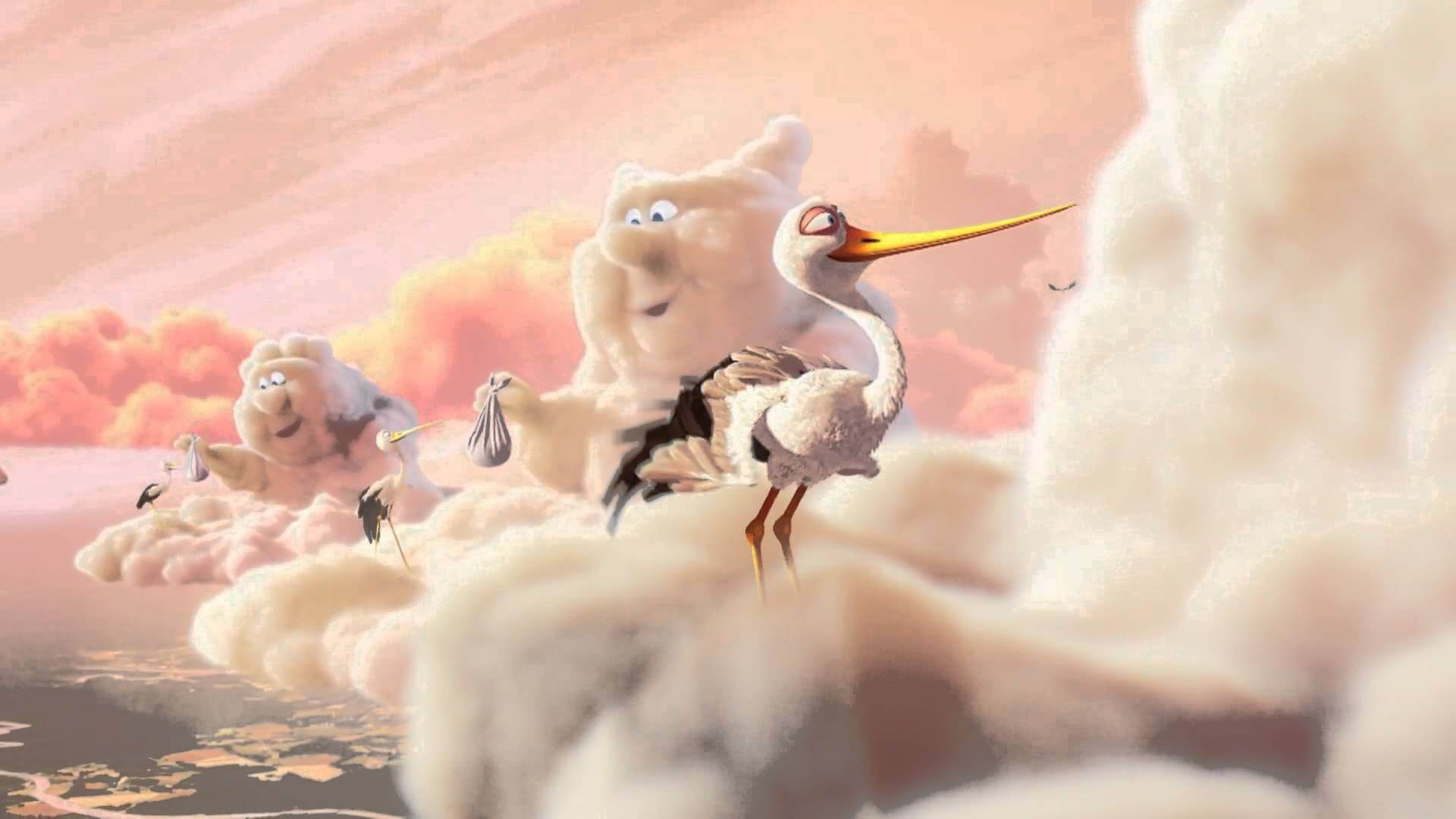 corto-partly-cloudy1