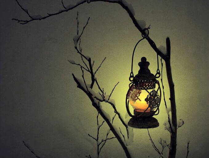 lanterna-rami