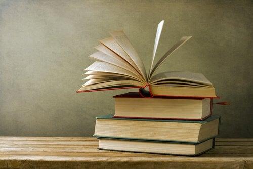 Tecniche per concentrarsi di più sullo studio e apprendere più velocemente