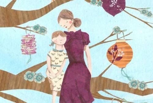 sindrome mamma chioccia 3