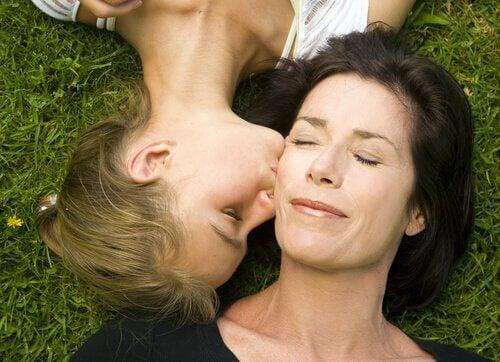 Autostima e adolescenza: una sfida per i genitori
