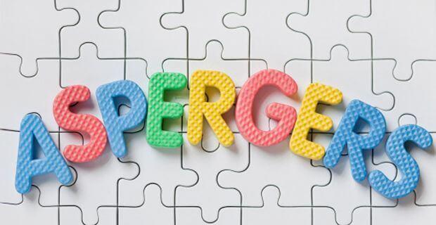 Il meraviglioso mondo della sindrome di Asperger
