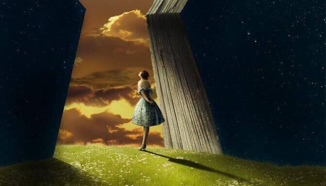 Le avversità: non lasciatevi sfuggire il lato positivo