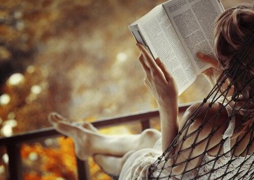 Cosa crea il nostro cervello quando leggiamo