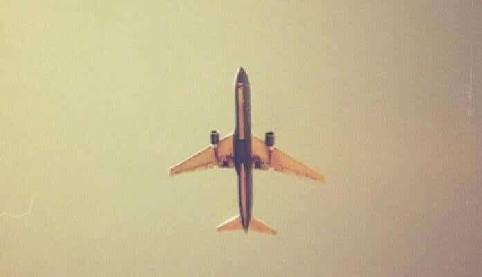Non lasciate che la vita scivoli via, viaggiate!