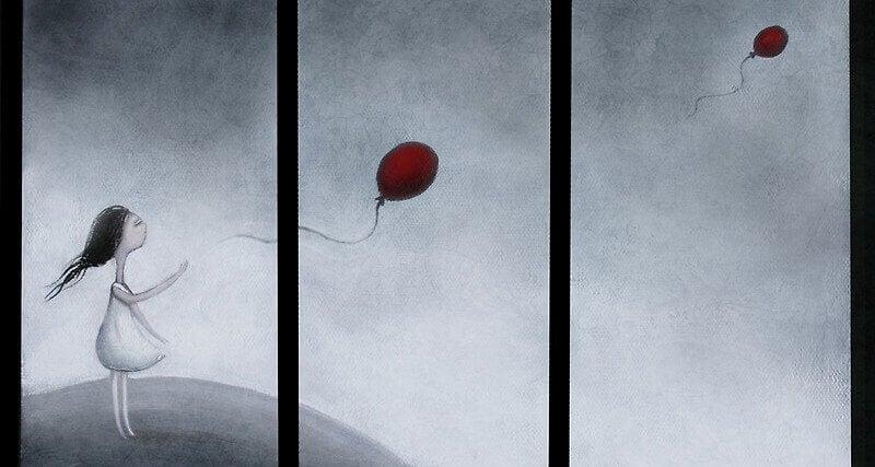 bambina-lascia-andare-palloncino