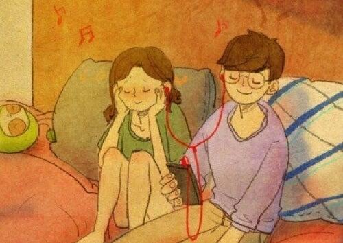 coppia-ascoltando-musica
