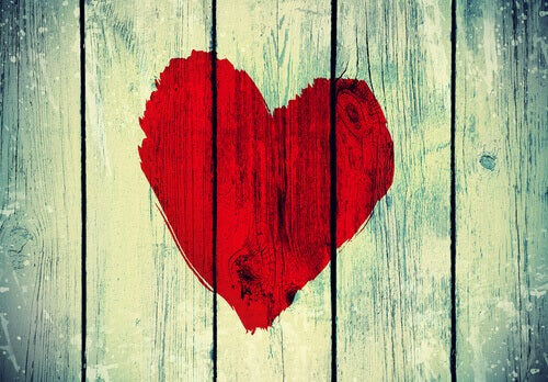 L'amore abbatte ogni muro