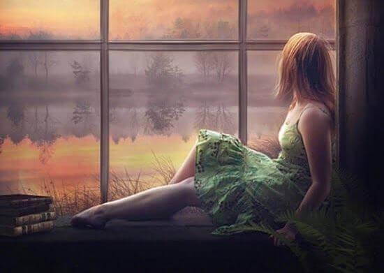 donna-alla-finestra