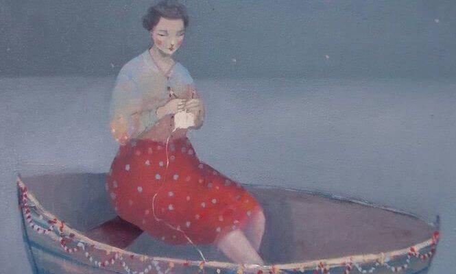 donna-barca