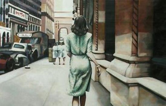 donna-di-spalle-con-vestito-verde