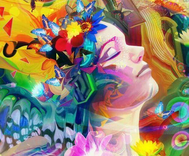 donna-nei-colori