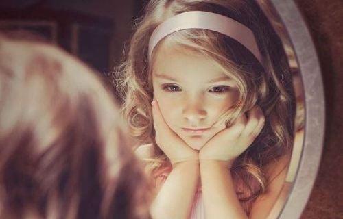 figli perfetti 3